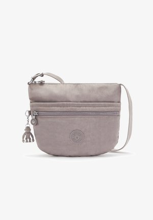 ARTO S - Across body bag - grey gris