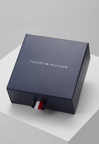 Tommy Hilfiger - DRESSED UP - Necklace - tricolor - 5