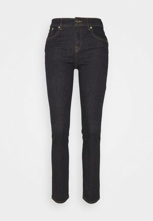 ESSENTIAL - Slim fit jeans - rinse