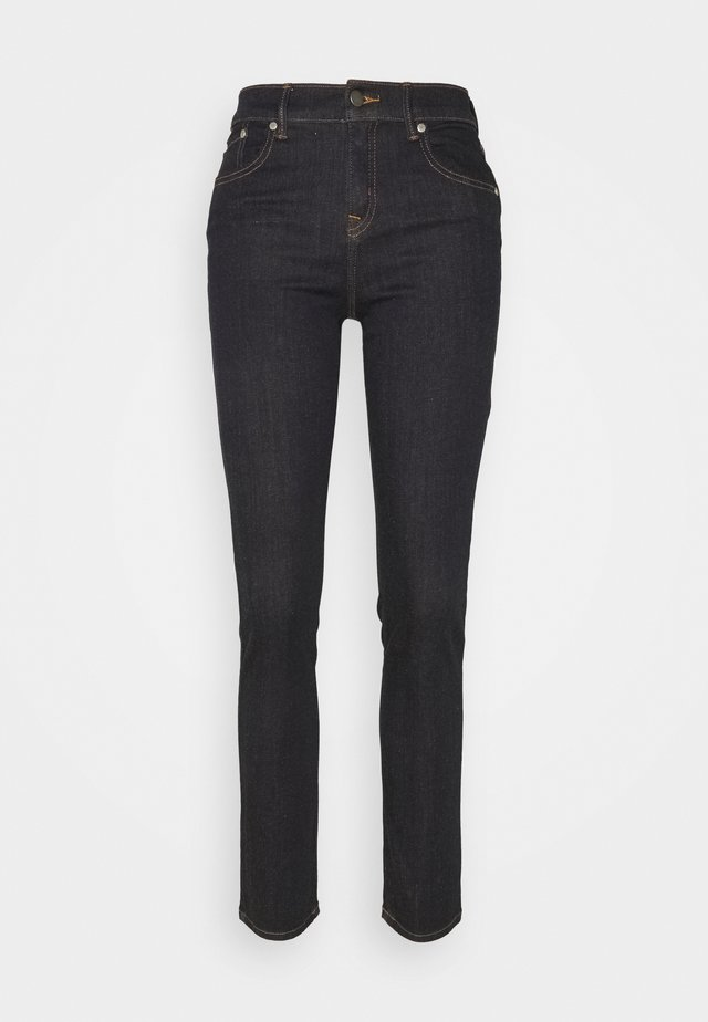 ESSENTIAL - Jeans Slim Fit - rinse