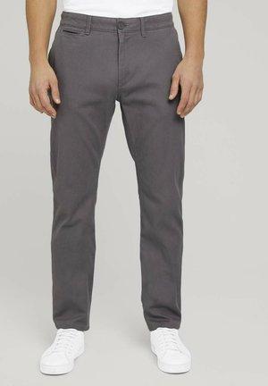 Chino - castlerock grey