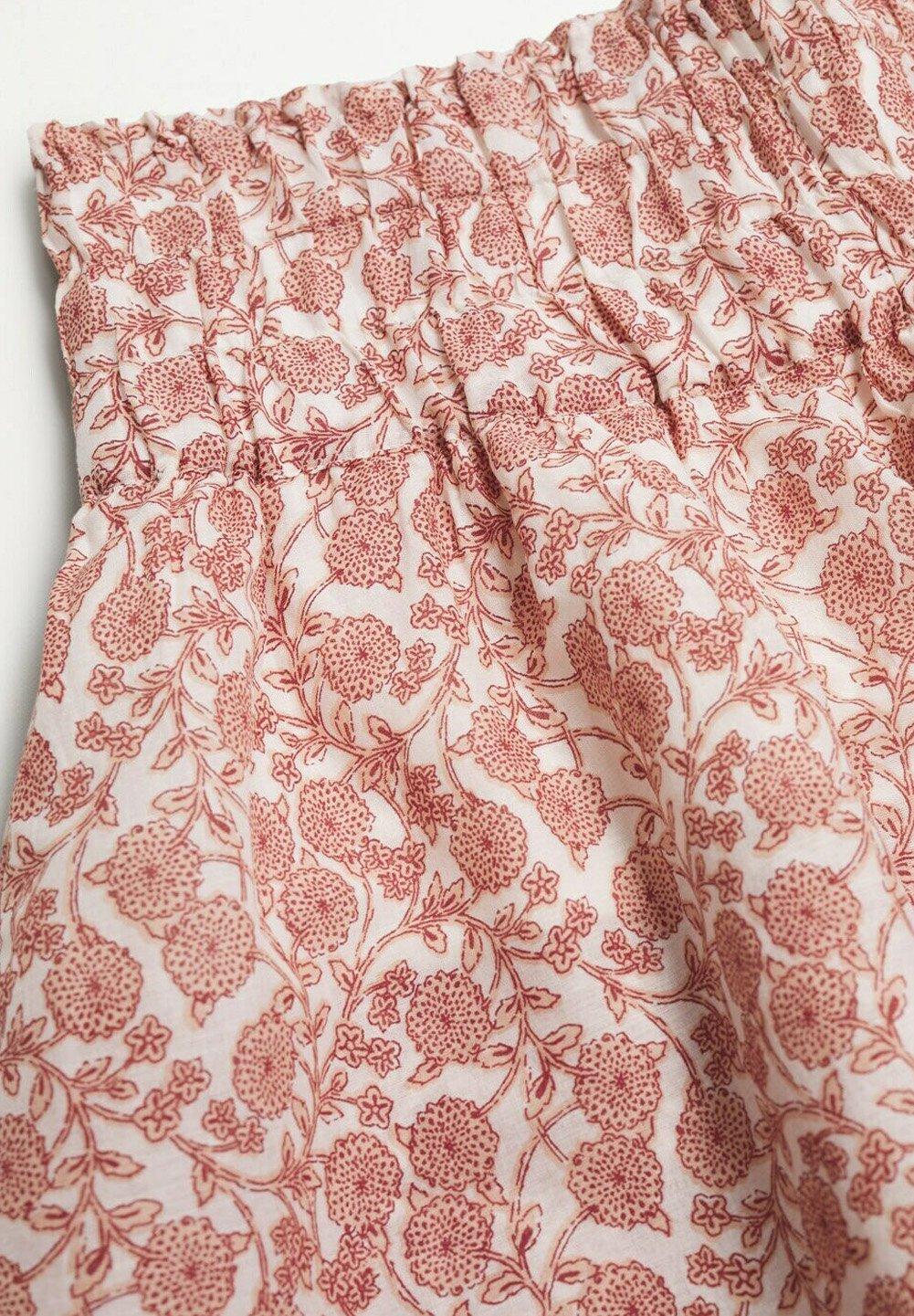 Femme CORFU - Jupe plissée