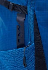 Vaude - TREMALZO 16 - Rucksack - blue - 4