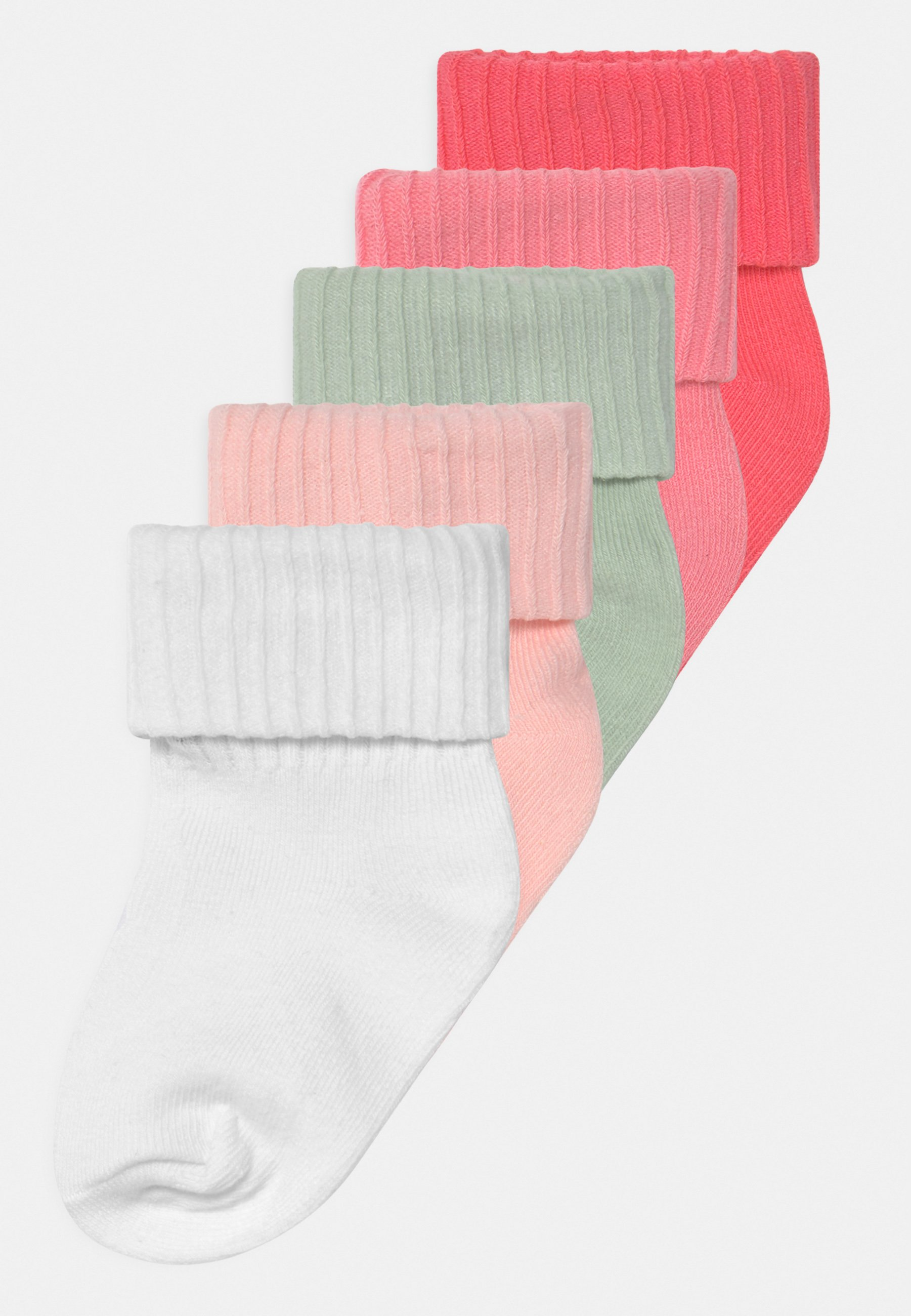 Kids GIRL 5 PACK - Socks