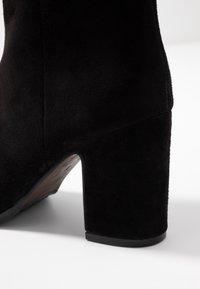 Adele Dezotti - Boots - nero - 2