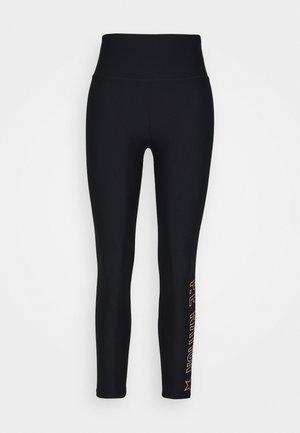 BASELINE LEGGING - Tights - black
