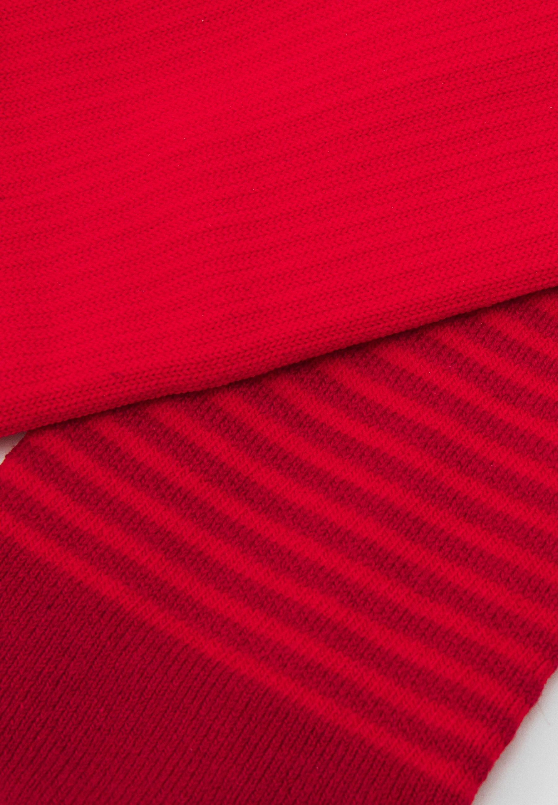 Femme SQUAD CREW UNISEX - Chaussettes de sport