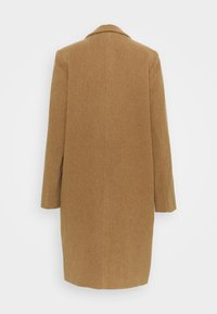 By Malene Birger - ELLINOR - Classic coat - sandy brown - 1