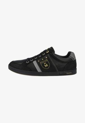 MONDOVI - Sneakers laag - black