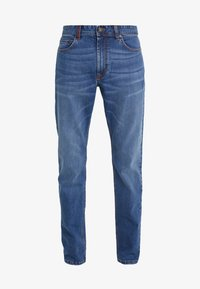 HKT by Hackett - Džíny Straight Fit - denim - 4