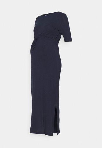 MLALISON DRESS