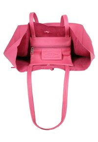 Zwillingsherz - AMELIE - Tote bag - pink - 2