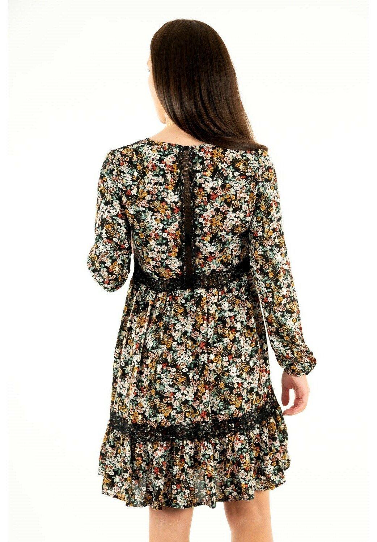 Mujer CETINA - Vestido informal