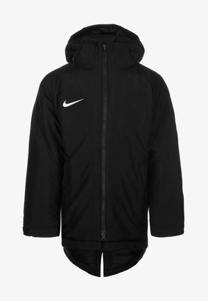 DRY ACADEMY 18 SDF - Winter jacket - black