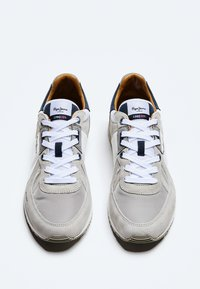Pepe Jeans - TINKER PRO PLUS - Sneakers - light grey - 1