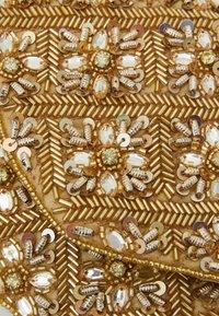 Glamorous - Kopertówka - gold - 3