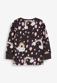 Next - 3 PACK - Pyjama set - multi-coloured - 4