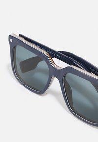 Burberry - UNISEX - Solglasögon - blue - 4