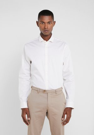 FILLIAM SLIM FIT - Business skjorter - old lace