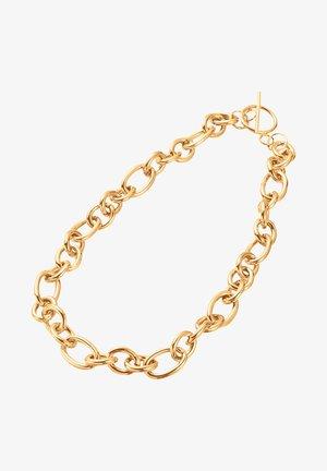 IMPAR  - Bracelet - goldfarbend