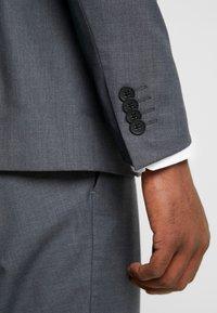 Esprit Collection - SUIT - Suit - grey - 11