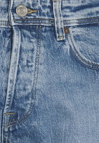 Selected Homme - SLHRELAXCROP - Jeans Tapered Fit - light blue denim - 2