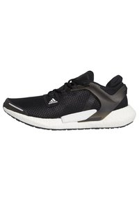 adidas Performance - ALPHATORSION BOOST SHOES - Neutral running shoes - black - 11