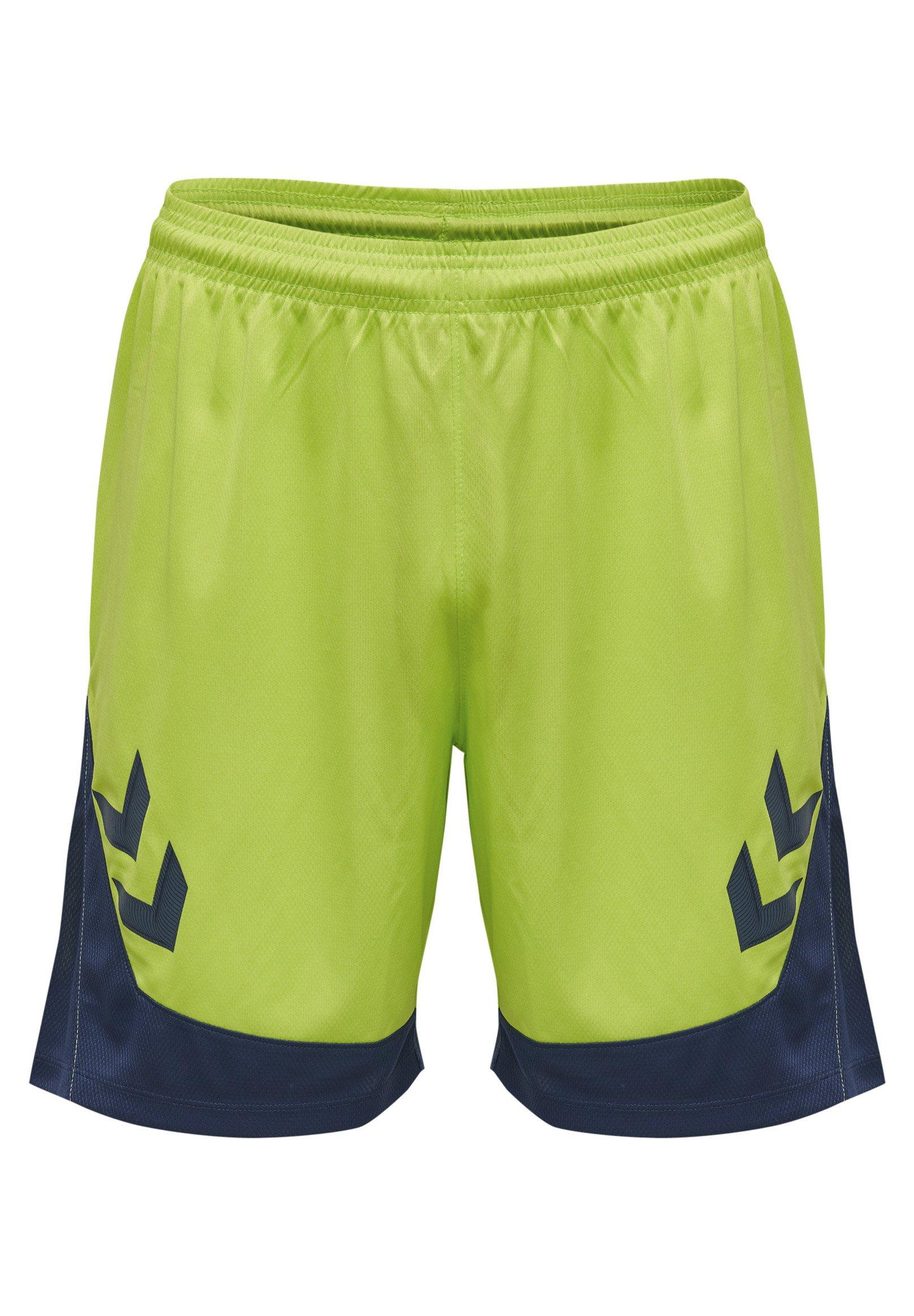 Homme POLY - Short de sport