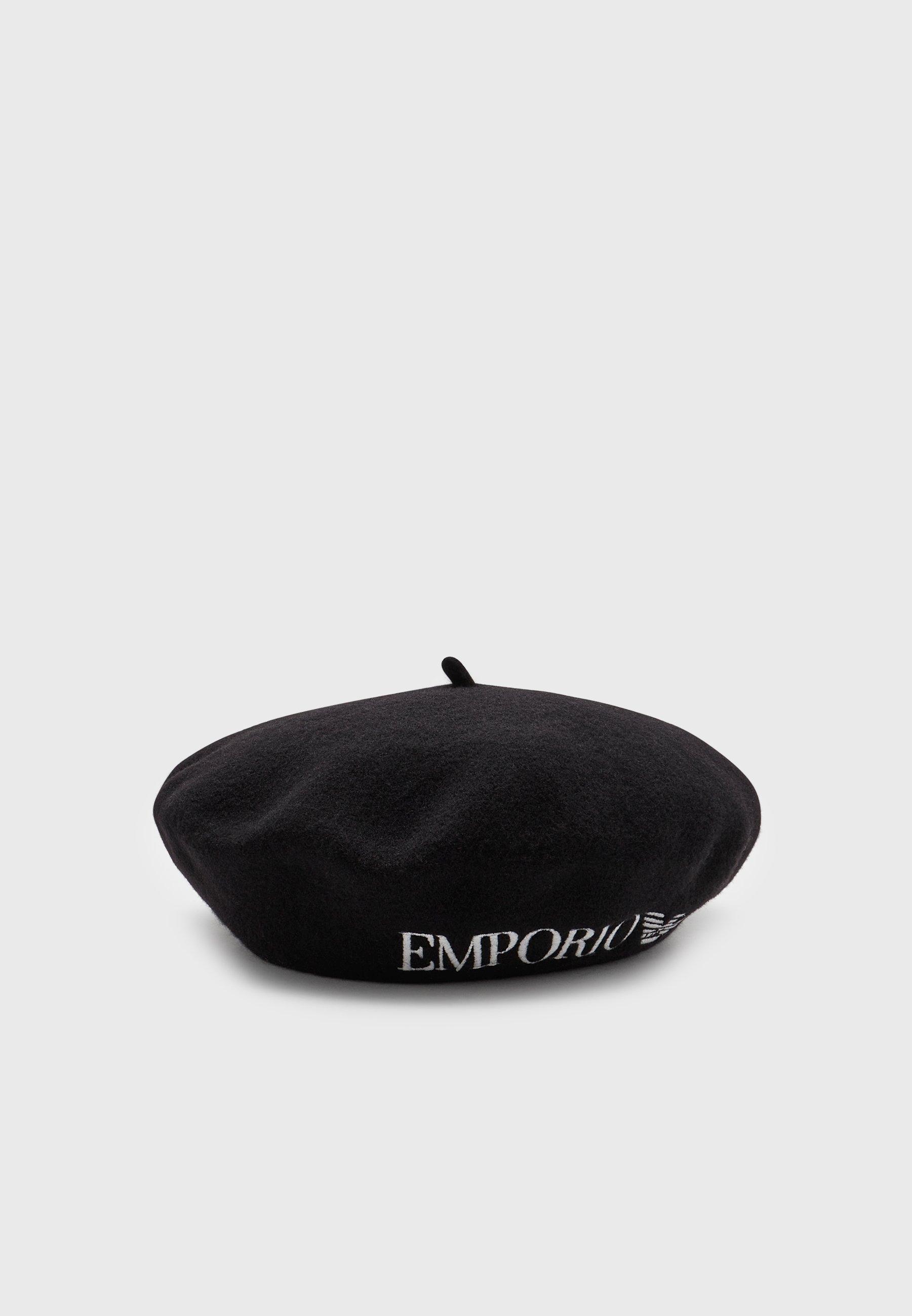 Women BERET - Hat