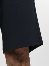 Only & Sons - Shorts - dark navy - 3