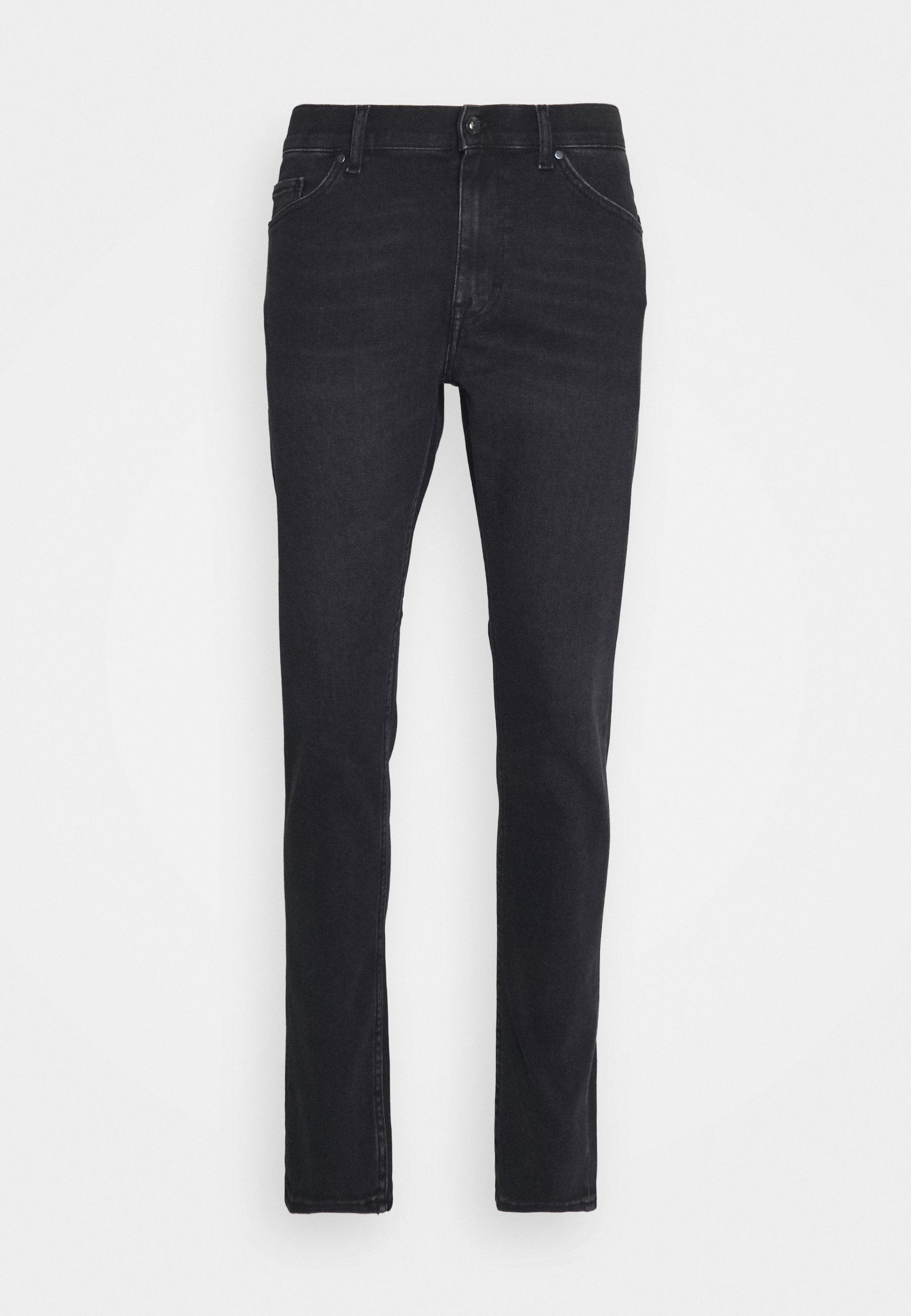 Men EVOLVE - Slim fit jeans