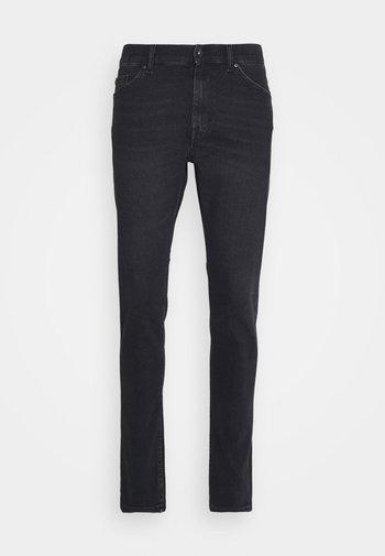 EVOLVE - Slim fit jeans - vinci