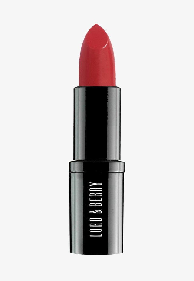 ABSOLUTE LIPSTICK - Lippenstift - heart beat