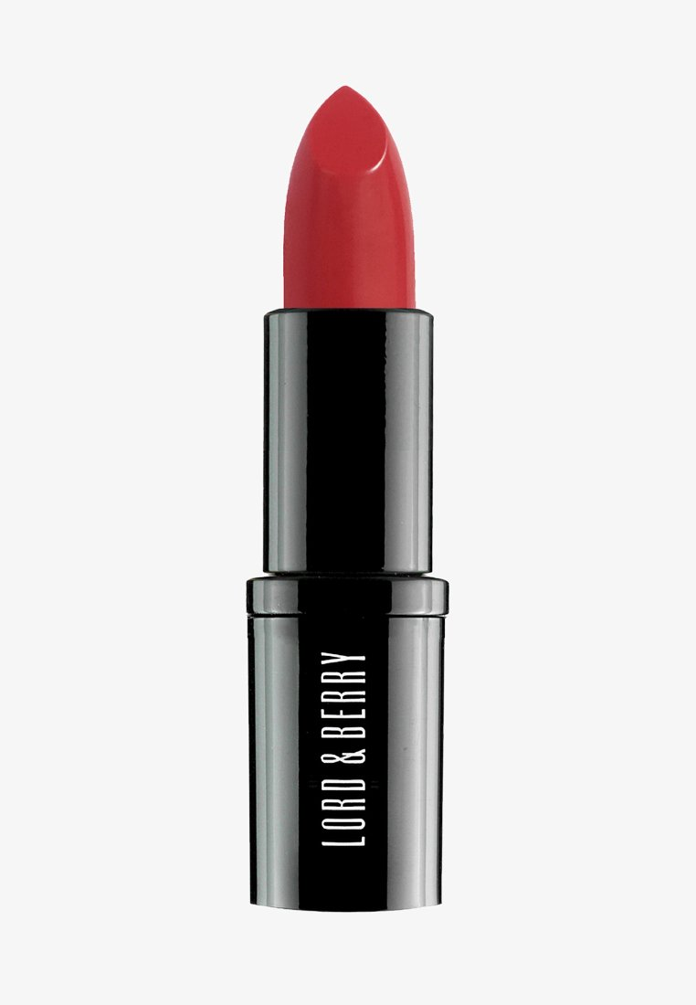 Lord & Berry - ABSOLUTE LIPSTICK - Lipstick - heart beat