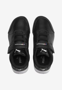 Puma - Sneaker low - black - 1