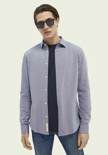 Shirt - combo c