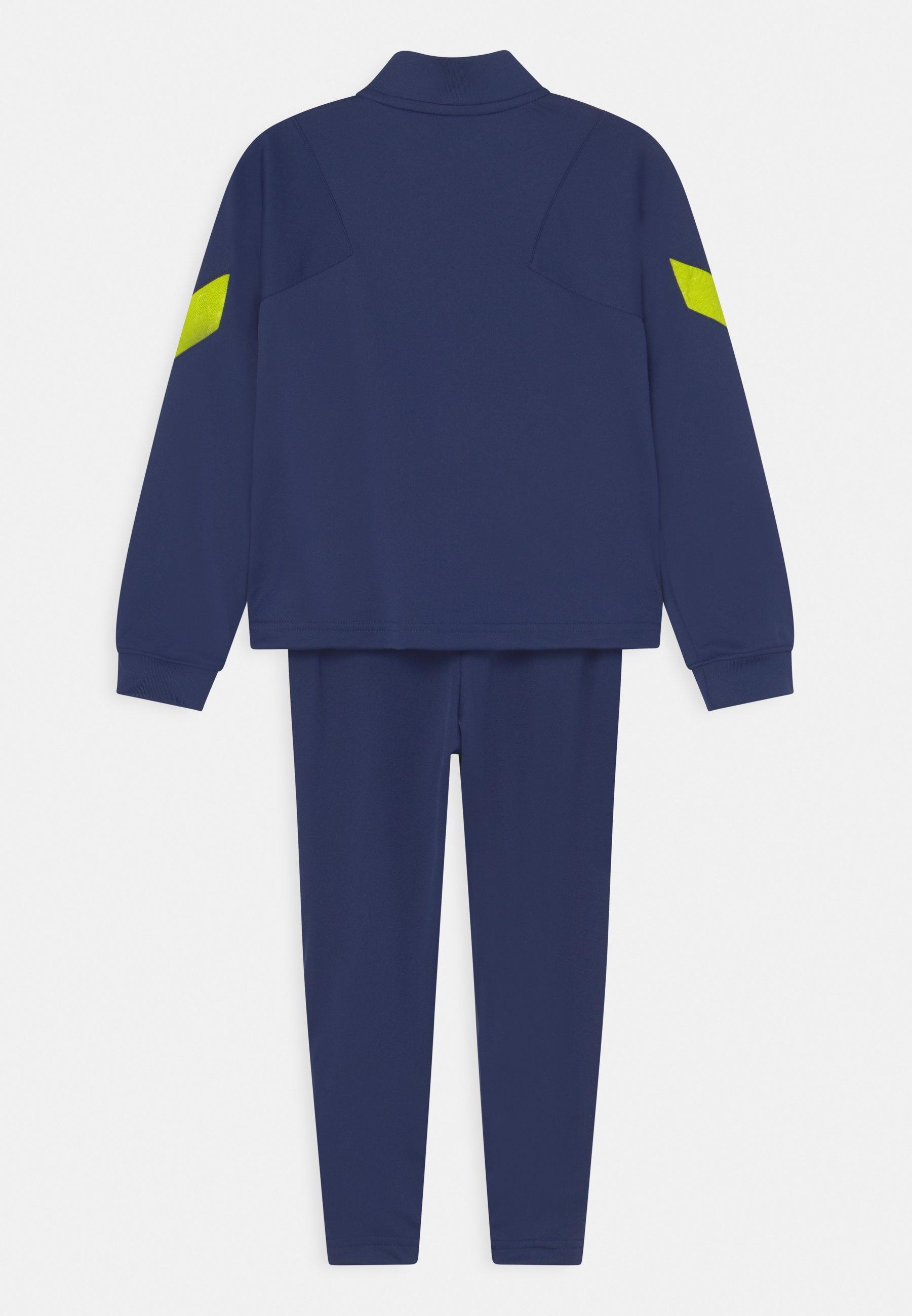 Kids TOTTENHAM HOTSPURS UNISEX - Club wear