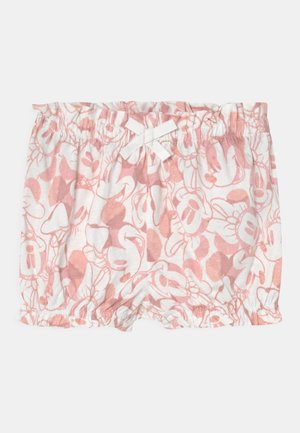 MINNIE MOUSE - Shorts - new off white