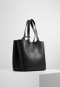 Pieces - Shopper - black - 3