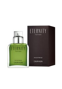 Calvin Klein Fragrances - ETERNITY FOR MEN EDP EAU DE PARFUM - Perfumy - - - 1