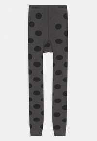 Ewers - 2 PACK - Leggings - Stockings - multi-coloured - 1
