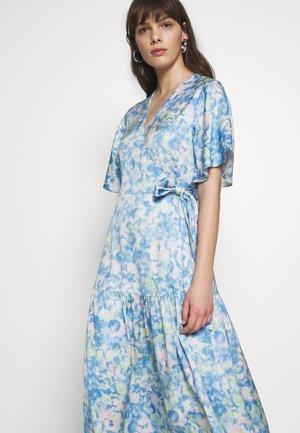 SANORA - Maxi dress - sirens