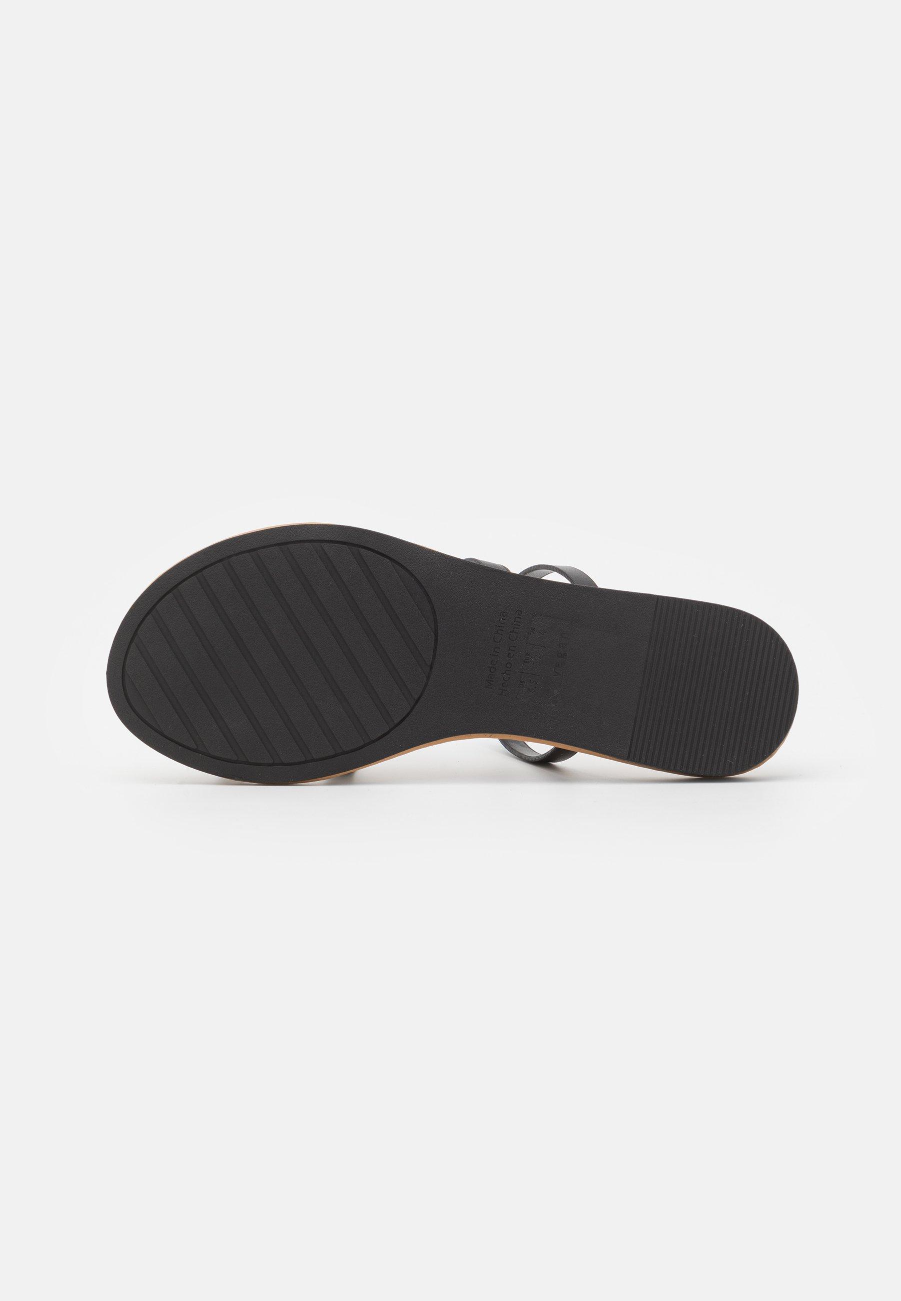 Women ADVENA - T-bar sandals