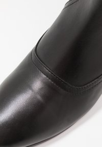 Pons Quintana - ISABEL - Boots - black - 2
