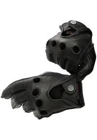 Pearlwood - STEVE - Gloves - schwarz - 1