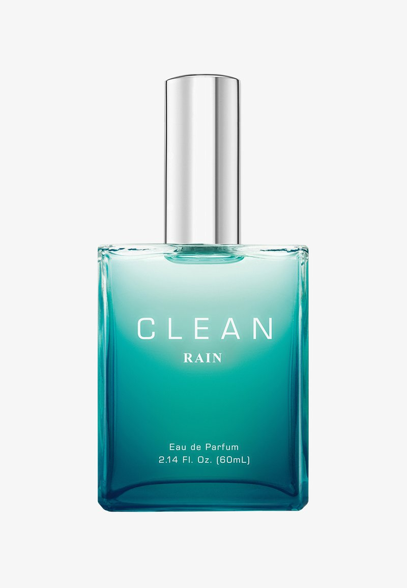 Clean - RAIN EDP 60ML - Eau de Parfum - -