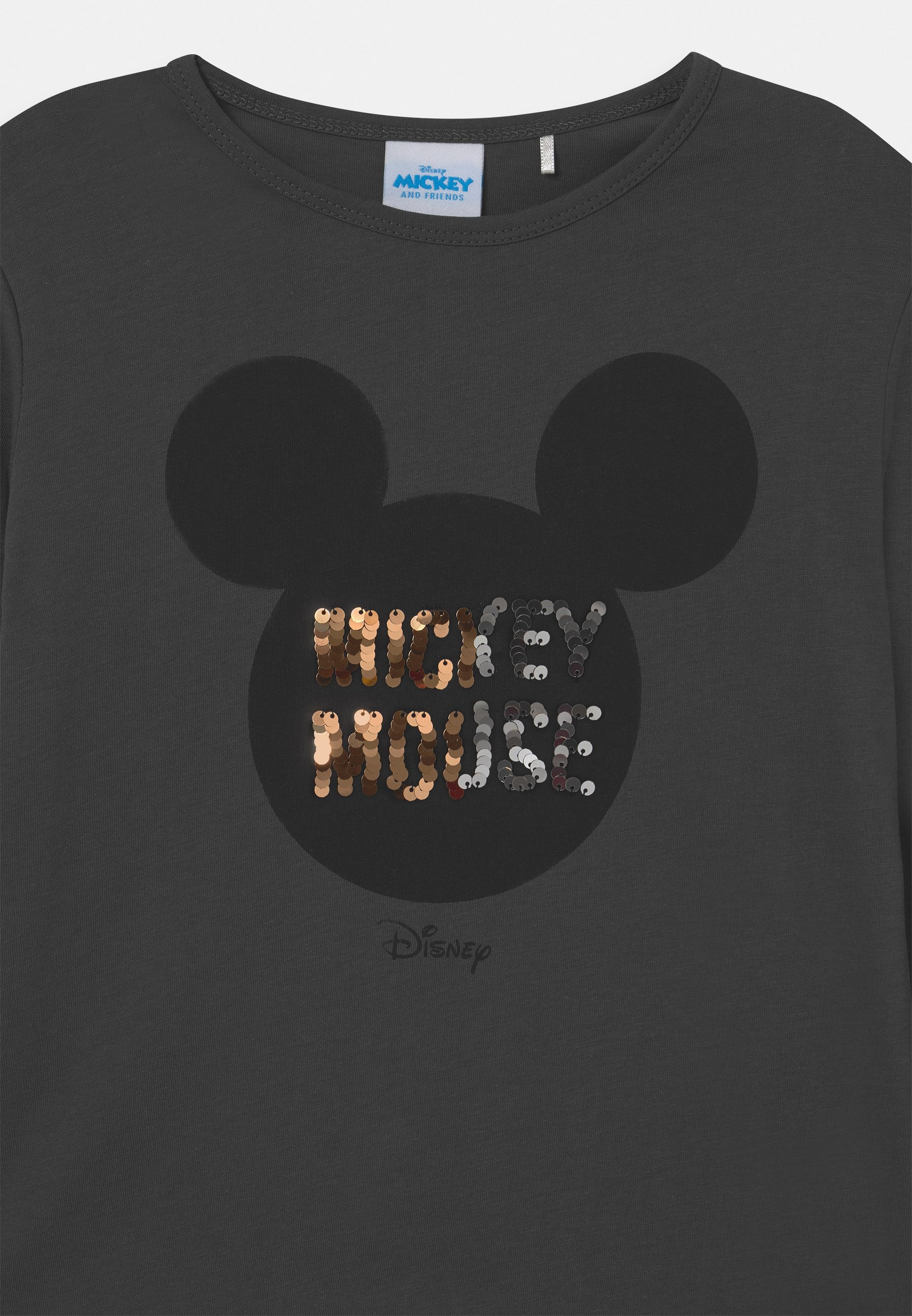 Kids DISNEY MICKEY MOUSE KID UNISEX - Long sleeved top