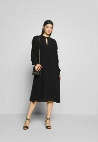 Lovechild - IRA - Cocktailjurk - black - 1