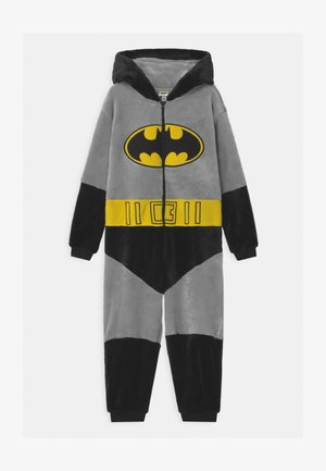 BATMAN - Pyjama - grey/black