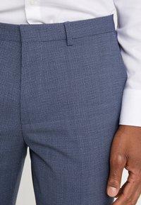HUGO - ARTI/HESTEN - Suit - light/pastel blue - 8